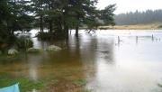Inondation 2008