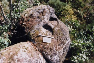 préhistoire11