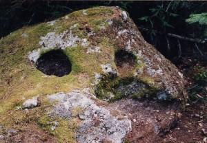 préhistoire13