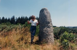 préhistoire15