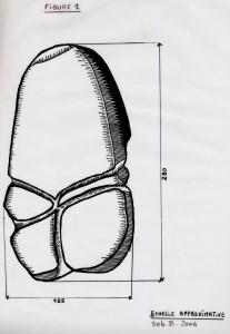 préhistoire2