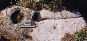 préhistoire9