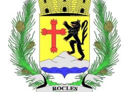 Logo Foyer Rural Roclais