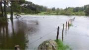 Inondation 2013