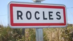 Rocles