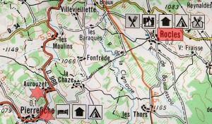 carte_préhistoire4